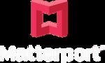 Logo-Matterport-GoVR