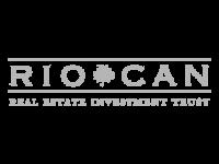 RioCan