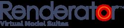 renderator-virtual-model-suites-og-dark-logo-h